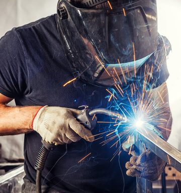 niro-welding
